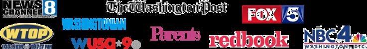 ann_dolin_medialogos-e1494571388117